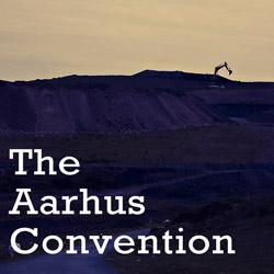 F_AarhusConvention